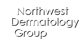 Northwest Dermatology Logo