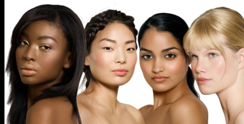 Michigan Skincare Specialists - Northwest Dermatology Group